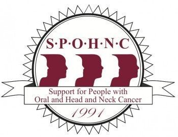 Head & Neck Cancer Support Meets 2018