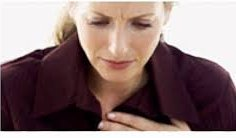 Costrochondritis Pain